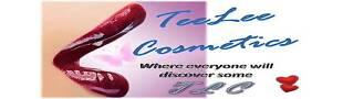 TeeLee Cosmetics