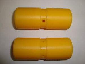 JCB-PARTS-MINI-DIGGER-DIPPER-ARM-TIPPING-LINK-BUSH