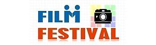 Films festival au