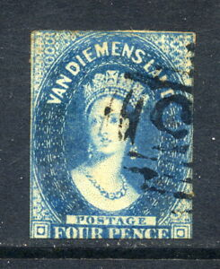 Tasmania-SC-6-Used-4p-deep-blue-1855-CV-160-00