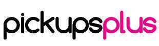 The PickupsPlus Store