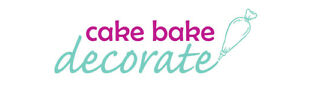 Cake Bake Decorate