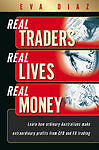 Real-Traders-Real-Lives-Real-Money-EVA-DIAZ