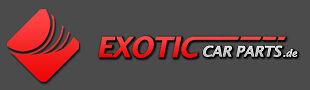exoticcarparts_eu