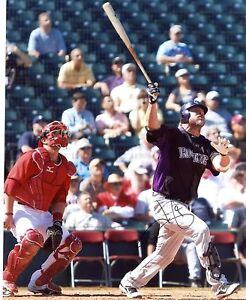 JASON-GIAMBI-COLORADO-ROCKIES-SIGNED-8X10