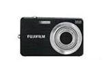 Fujifilm FinePix IP-10 Digital Photo ID System Digital Camera - Black