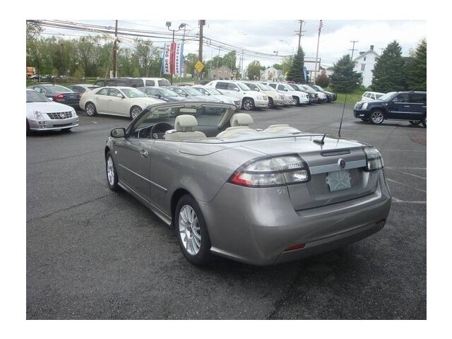 Image 12 of 2DR CONV Convertible…