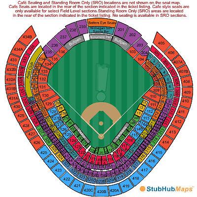 2-New-York-Yankees-vs-Cincinnati-Reds-Sunday-5-20-Sec-238