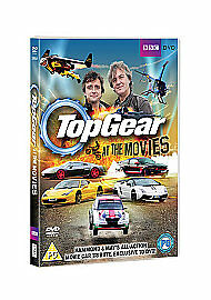 Top-Gear-At-The-Movies-DVD-2011