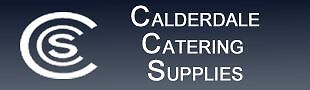 CCS Catering Supplies