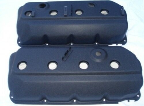 426 Hemi Valve Covers Repro Mopar Dodge Plymouth 70-71