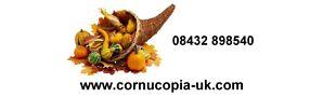 cornucupia_retail_shop