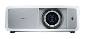 Sanyo-PLV-Z700-Home-Theater-3LCD-Projector-Native-1080P-16-9-10000-1-1200-Lums