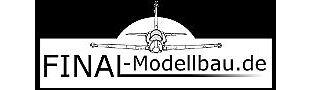 Final-Modellbau