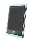Fujitsu Stylistic ST5021 40GB, Wi-Fi, 10.4in - White