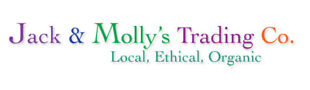 Jack and Molly's Trading Co