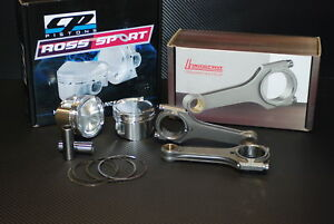 Evo-1-2-3-4-5-6-7-8-9-600bhp-Engine-Rubuild-Kit-CP