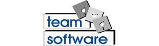 team-software