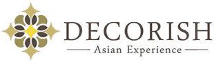 Decorish Exotic Home Decorative