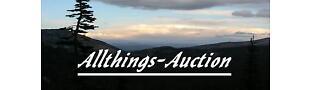 allthings-auction