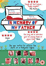 Jeremy-Sisto-Christopher-J-In-Memory-of-My-Father-DVD-NEW