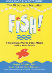 Fish-A-Remarkable-Way-to-Boost-Morale-and-Improve-Results-Stephen-C-Lundin-H