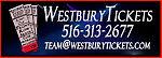 westburytickets