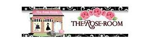 The-Rose-Room Fabrics