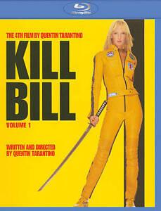Kill-Bill-Vol-1-Blu-ray-Disc-2011