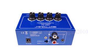Headphone-Earphone-Amplifier-Splitter-Distribution-Amp