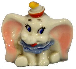 Wade-Walt-Disney-Whimsies-Dumbo