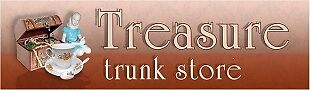 Treasure Trunk Store