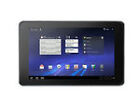 LG Optimus Pad 32GB, Wi-Fi, 8.9in - Black
