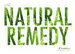 the-natural-remedy-store