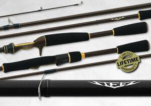 Daiwa-Steez-SVF-XBD-Braided-Line-7-4-Fishing-Rod-STZ741XHFBA-XBD