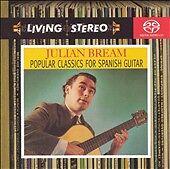 Popular-Classics-for-Spanish-Guitar-Hybrid-SACD-New-Music