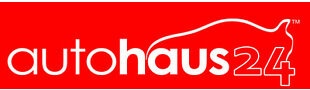 Autohaus 24