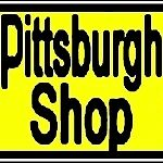 pittsburghshop