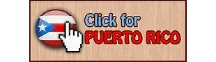 Click for Puerto Rico