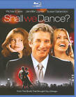 Shall We Dance? (Blu-ray Disc, 2011)