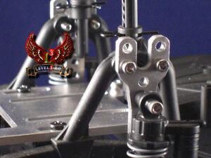 LIFT-KIT-AXIAL-SCX-10-HONCHO-AND-DINGO-RC-CRAWLER
