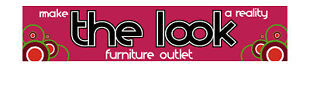 The Look Contemporary Outlet