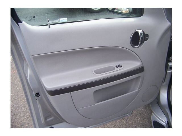 Image 11 of LT SUV 2.4L CD Front…