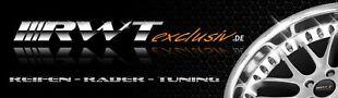 RWT-exclusiv