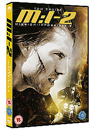 MI-2-DVD-Tom-Cruise-Dougray-Scott-Thandie-Newton-John-Woo