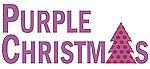 purple*xmas
