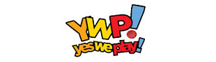 yesweplay