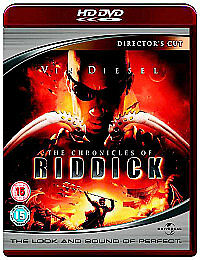 The-Chronicles-Of-Riddick-HD-DVD-2007-Director-039-s-Cut