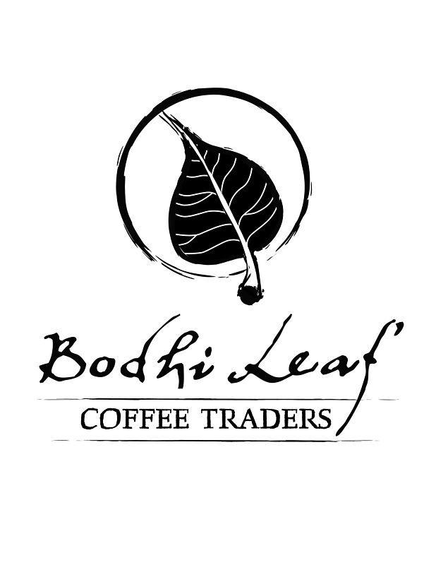 5 Sumatra Aceh Gold Raw Green Arabica Coffee Beans
