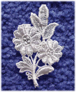 Best Selling in Sewing Appliques